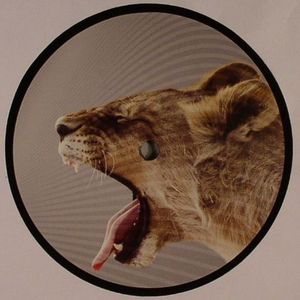 EJECA/CHAMBOCHE/LAST MOOD/STE WAITE - Delayed EP 2