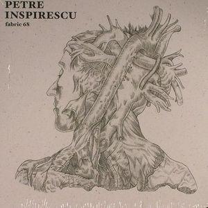 INSPIRESCU, Petre - Fabric 68