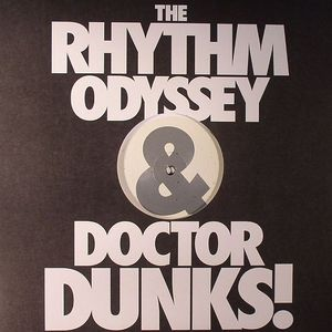 RHYTHM ODYSSEY, The/DR DUNKS - Fox