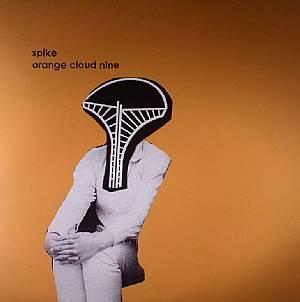 SPIKE - Orange Cloud Nine