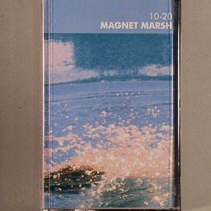 10 20 - Magnet Marsh