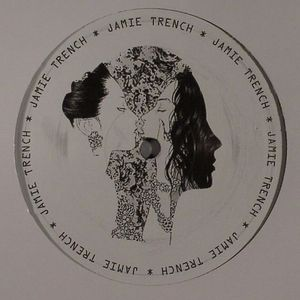 TRENCH, Jamie - Street Lamps EP
