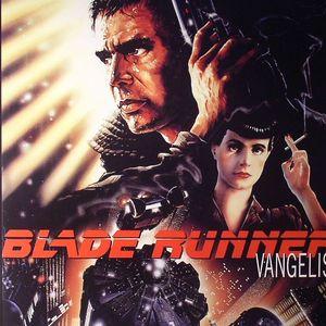 VANGELIS - Blade Runner (Soundtrack) (remastered)