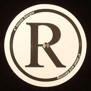 RANDOMER - RNMDR01