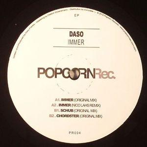 DASO - Immer
