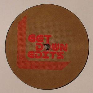 GET DOWN EDITS - Get Down Edits Vol 4