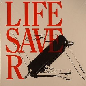 VARIOUS - The Lifesaver Compilation