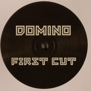 DOMINO - First Cut