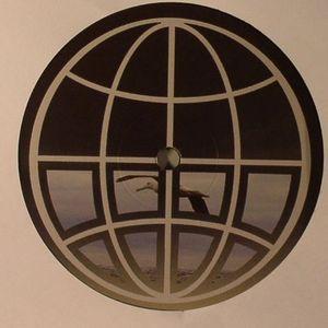 PORTABLE - Albatross (remixes)