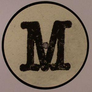 MONOSOUL - The Dubs Vol 1