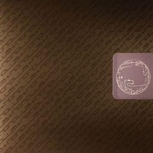 PEARSON SOUND/ENDIAN - Think & Change Plate Three