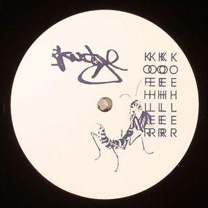 KOEHLER - White 2