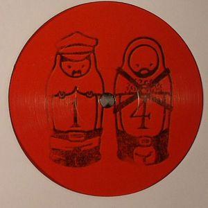 DEXTER/THIRD SIDE/JOHN BARERA & WILL MARTIN/STEFFI - Various Artists I