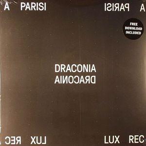 PARISI, Alessandro - Draconia