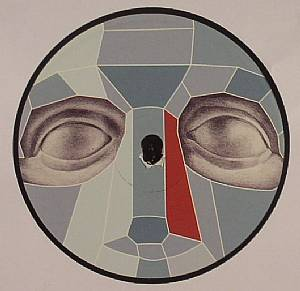 ROBOT NEEDS OIL/MASS DIGITAL - Face To Face EP