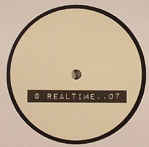 BROWN, Stephen - Realtime 07