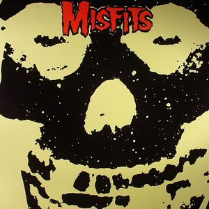 MISFITS - Collection