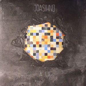 JOASIHNO - A Lie