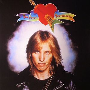 PETTY, Tom - Tom Petty & The Heartbreakers