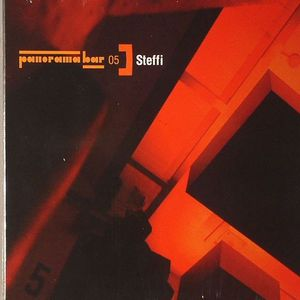 STEFFI/VARIOUS - Panorama Bar 05