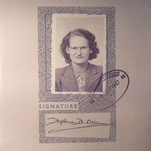 ORAM, Daphne - Oramics