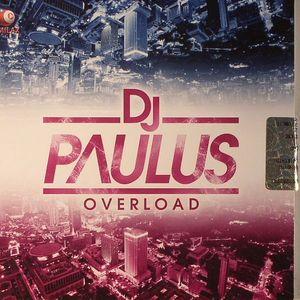 DJ PAULUS - Overload
