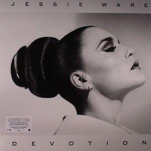 WARE, Jessie - Devotion