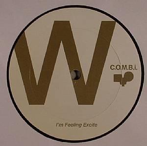 COMBI - W & X
