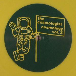 COSMOLOGIST, The - Cosmology Vol 2