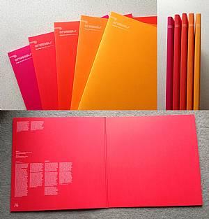 VARIOUS - Originals 2008-2013 Vinyl Box Set