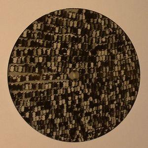 ADAM X - Coercive Persuasion EP