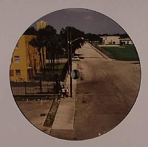 BEATO, Greg - Apron EP