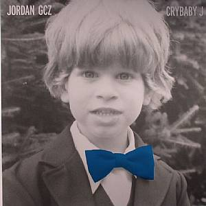 JORDAN GCZ - Crybaby J
