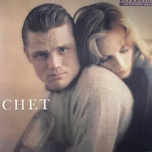 BAKER, Chet - Chet