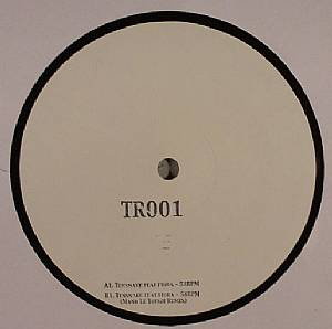 TENSNAKE feat FIORA - 58 BPM