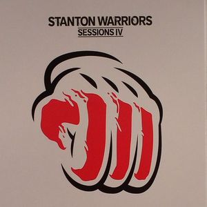 VARIOUS - Stanton Warriors Sessions IV