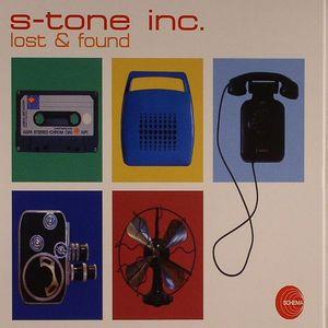 S TONE INC - Lost & Found