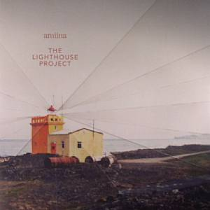 AMIINA - The Lighthouse Project