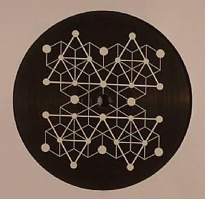 JTC/GOSUB/SYNC 24/DEFEKT/VERSALIFE - World Electronix Volume 3