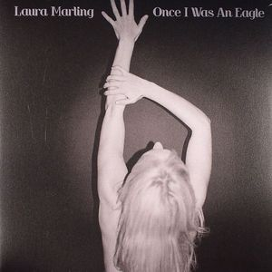 MARLING, Laura - Once I Was An Eagle