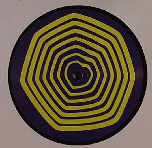 BURNIN TEARS/JAKOBIN/LESALE/ROCCO RAIMUNDO/LEE STEVENS/DOMINO - Heartcore