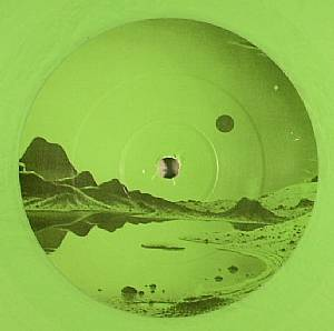 GREG FOAT GROUP, The - Remix EP
