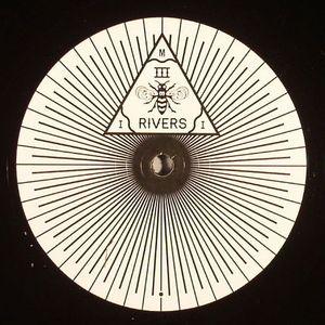 VOICELESS - Shadows Of Sound EP