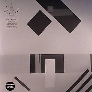 EFTERKLANG with COPENHAGEN PHIL - The Piramida Concert