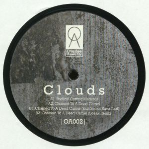 CLOUDS - Radical Cutting Methods
