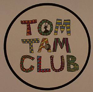 KLANG, Micha/KURONEKO/RICO CASAZZA/JMF/RANACAT - Tom Tam Club Part 01