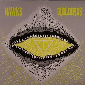 HAWKS/BUILDINGS - Snag