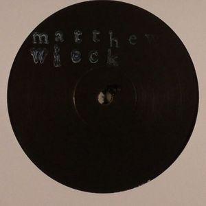WIECK, Matthew - Spacestation 09