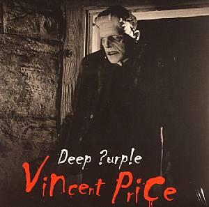 Deep Purple Vincent Price Vinyl At Juno Records