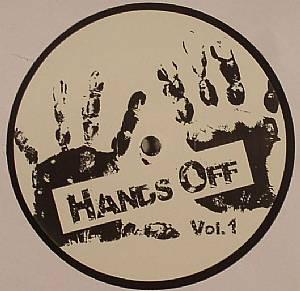 WADE, Rick - Taste Of Detroit EP